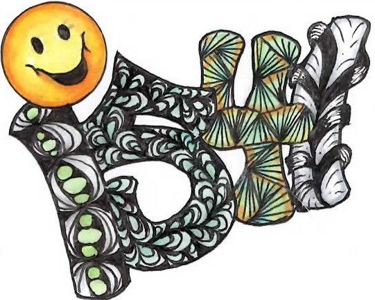 Smiling1541